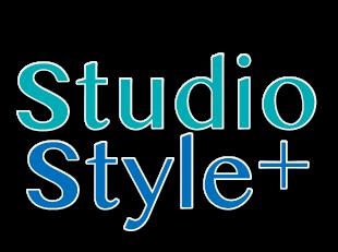 新宿レンタルスタジオ