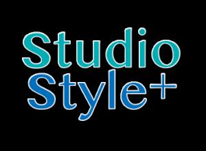 スタイルスタジオ+